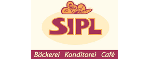 Sipl